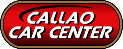 Callao Car Center